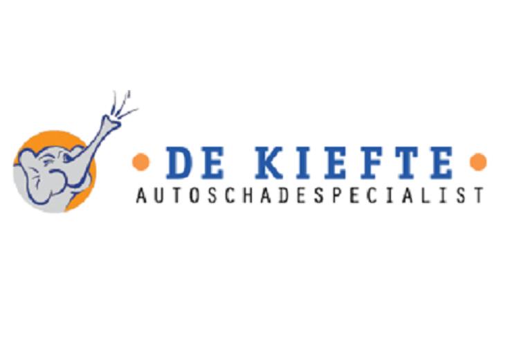 Autoschade Specialist De Kiefte - Paint