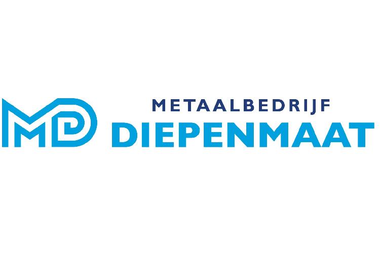 Metaalbedrijf Diepenmaat Neede B.V. - Paint