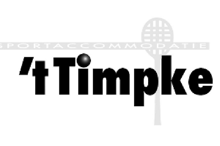 't Timpke - Paint
