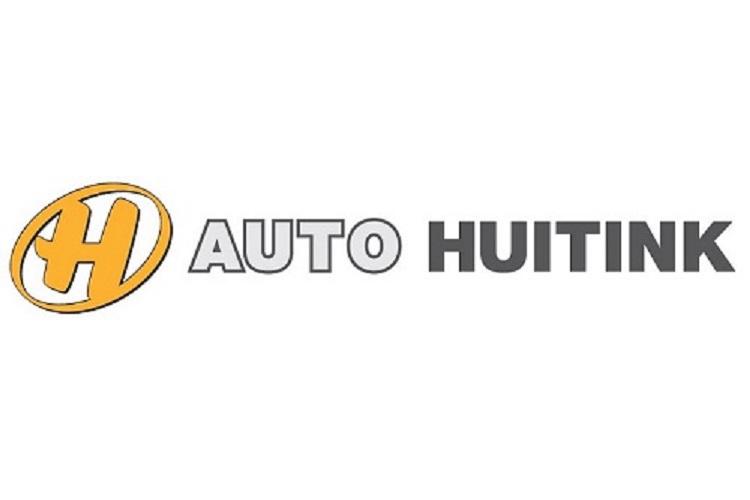 Auto Huitink - Paint