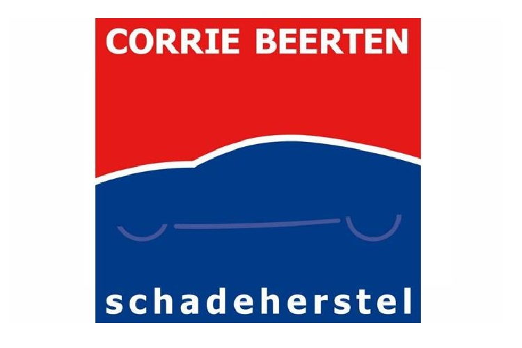 Corrie Beerten Schadeherstel - Paint