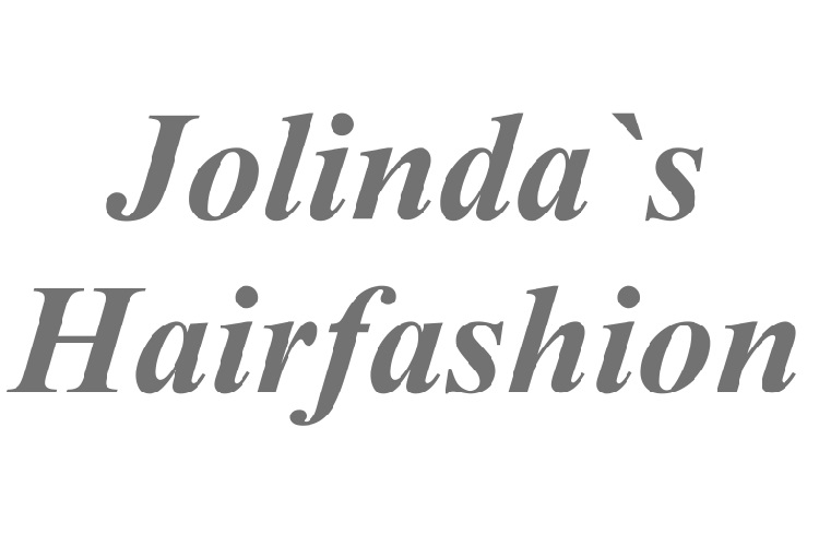 Jolinda's Hairfashion - Paint