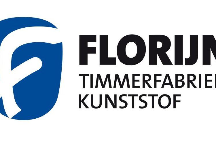 Timmerfabriek Florijn - Paint